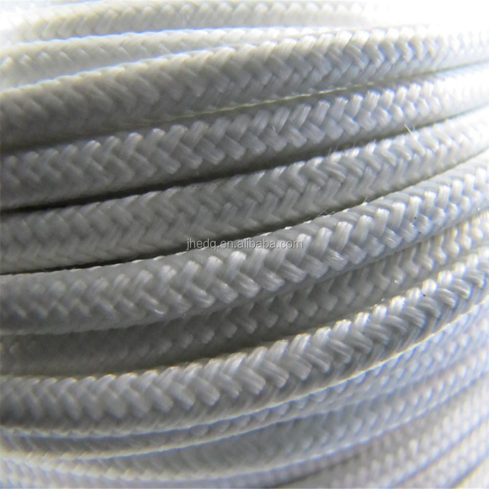 Hitzebeständige Glasfaser Draht Kabel 500c Ofen Friteuse - Buy ...