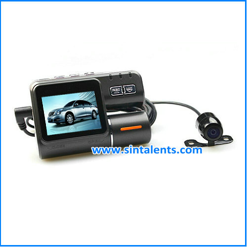 Cheap i1000 In Car Security Video Cameras Camcorder
