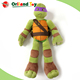 New design Plush turtle stuffed toys for Kids