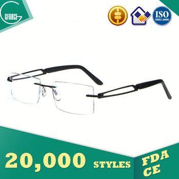 Expensive Eyeglass Frames,Jai Kudo Eyewear,Signature Eyewear - Buy ...
