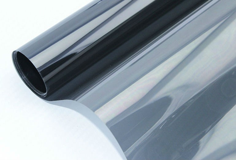 Auotomobile nano ceramica window film fotocromatiche pellicola auto stickers id prodotto - Tagliare vetro finestra ...