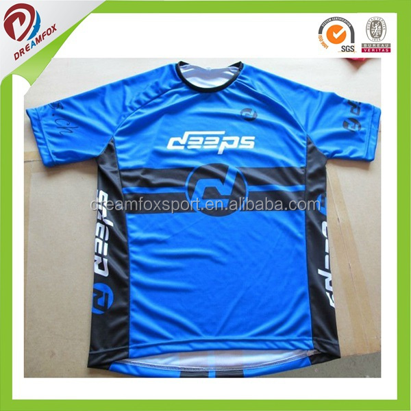 Tshirt Shirt Man Running Sublimation Custom T running SjVLpqGUzM