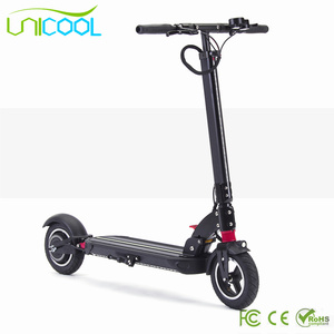2017 cheap electric kid child adult mini LED light self balancing electric scooter