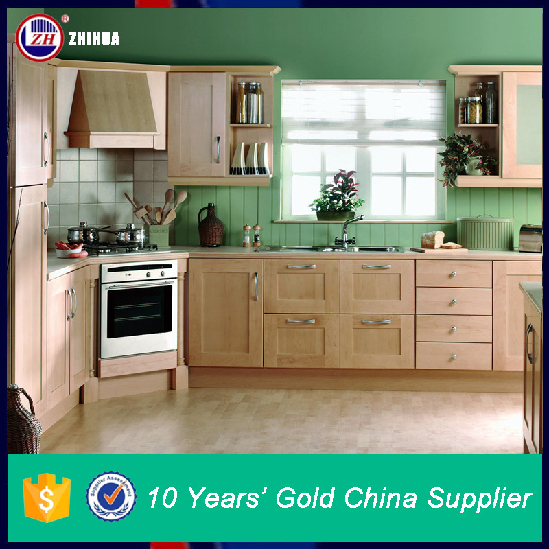 Kitchen Cabinet Ratings Cabinets Brands