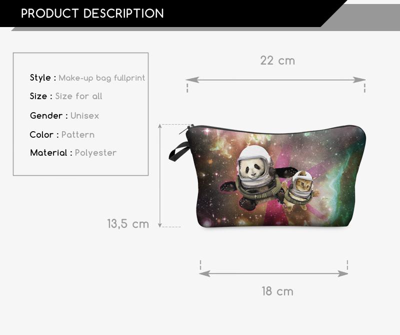 Zohra China Supplier Cheap Promotional Cartoon Cat 3d Digital ...