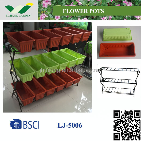 Stackable Pots, Stackable Pots Suppliers And Manufacturers At Alibaba.com