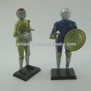 novelty design metal figure toy,custom made metal toy figure,metal character toy
