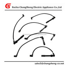 Spark Plug Ignition Wire Set For A4_220x220 spark plug wire volkswagen, spark plug wire volkswagen suppliers  at gsmx.co
