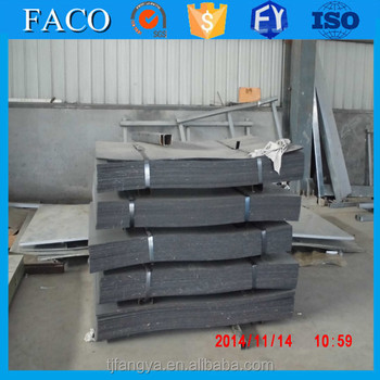 Ms Sheet Metal ! Plate Steel Prices Q235 Ss400 Astm A36 Q345 Plate ...