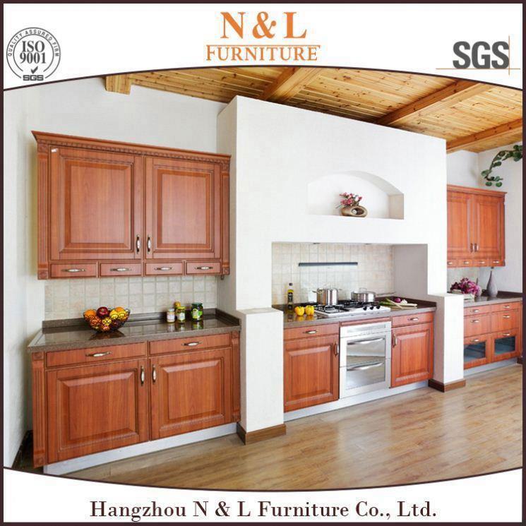 Complete Kitchen Cabinet Set: Juego Completo Completo Cocina Gabinete De Cocina De