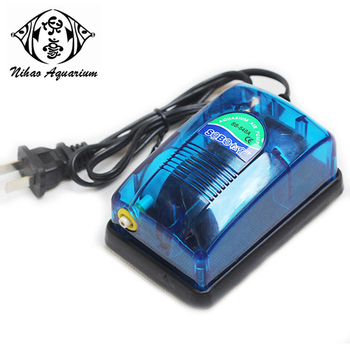 Sobo Aquarium Fish Tank Oxygen Air Pump Hydroponics - Buy Fish Tank Oxygen  Air Pump Hydroponics,Sobo Aquarium Fish Tank Oxygen Air Pump