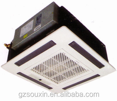 Split Ceiling Mounted Air Conditioner, Split Ceiling Mounted Air Conditioner  Suppliers And Manufacturers At Alibaba.com