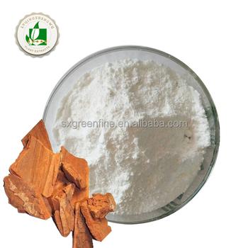 best selling Yohimbine hydrochloride/Yohimbe Bark Extract/CAS No.: 65-19-0/men and women sex