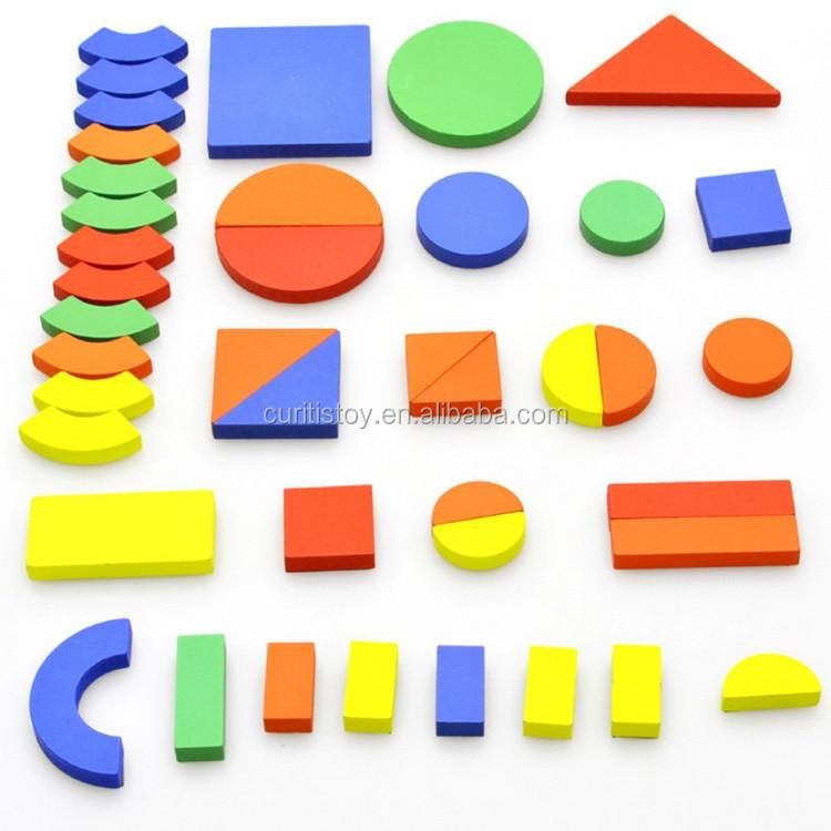 China Wholesale Websites Children Creative Toys Preschool ...