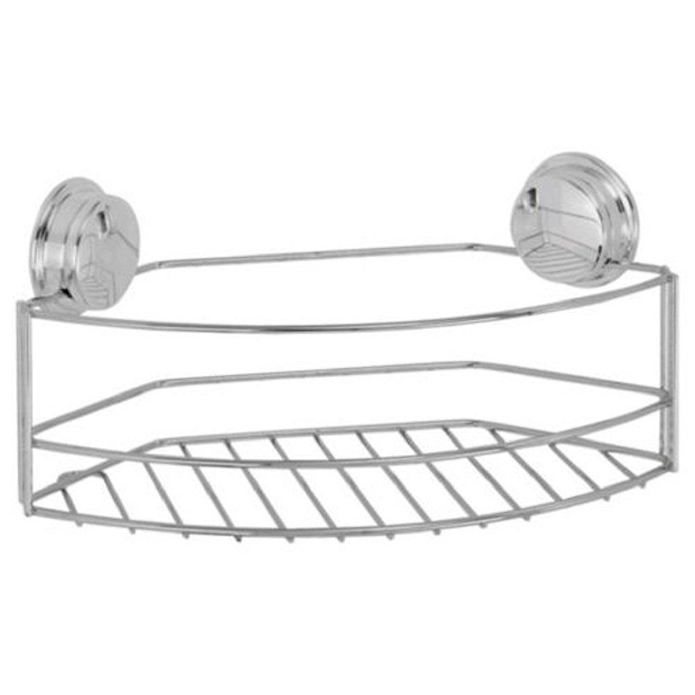 Cheap Basket Lock, find Basket Lock deals on line at Alibaba.com