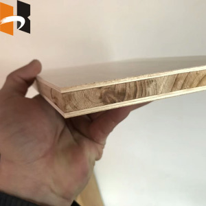 cheap price high quality cedar finger jointed board for furniture use