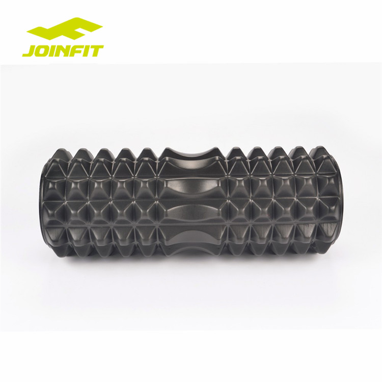 JOINFIT Foam Roller for Muscle Massage