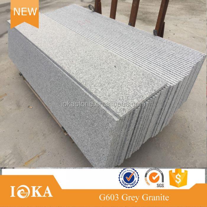G603 Granite Price, G603 Granite Price Suppliers And Manufacturers At  Alibaba.com