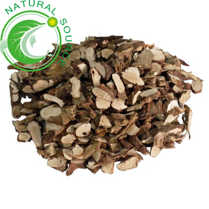 Shi Chang Pu Pure Natural New Arrival Wholesale Inclusion-free High Quality The Stone Calamus For Hot Sale