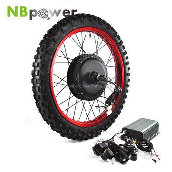 Electric Bike Kit 3000 Watt Hub Motor With Battery - Buy 3000 Watt Hub  Motor,3000 Watt Hub Motor With Battery,Electric Bike Kit 3000 Watt Hub  Motor