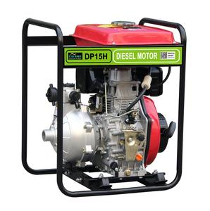 15hp Diesel Water Pump 15hp Diesel Water Pump Suppliers And