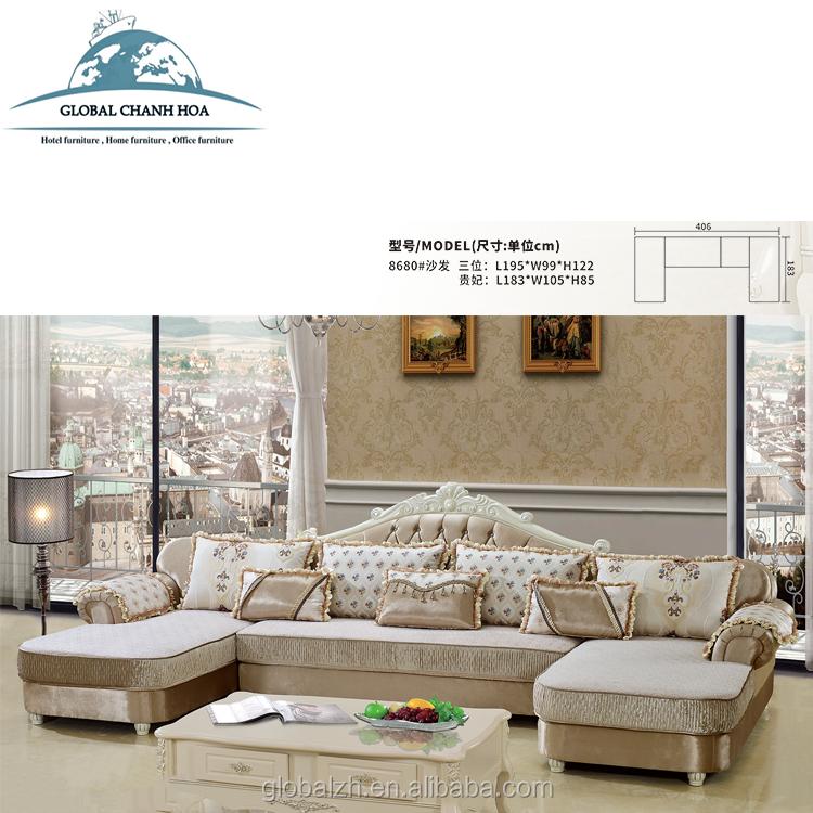 Living Room Sofas Sectional Corner