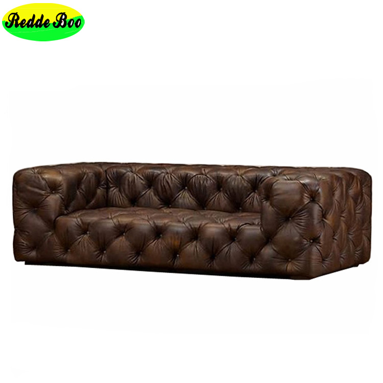 Amazing Brown Classic Sofa Chesterfield Sofa Leather Chesterfield Sofa R339 Buy Used Chesterfield Leather Sofa Leather Chesterfield Sofa Leather Pabps2019 Chair Design Images Pabps2019Com