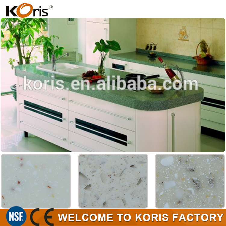 Stone Veneer Countertops, Stone Veneer Countertops Suppliers And  Manufacturers At Alibaba.com