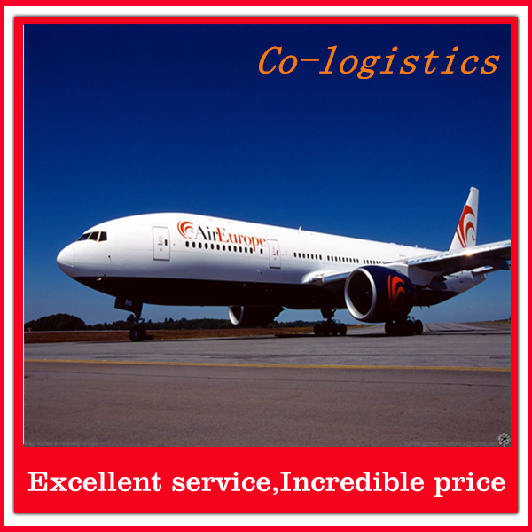 air shipping freight forwarder from china to South Africa/Nigeria/Ethiopia/Tanzania/Zambia/Lybia---Lulu