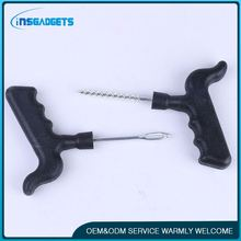 Car tire repair tool kit ,h0t73 wheel and tire repair tool for sale