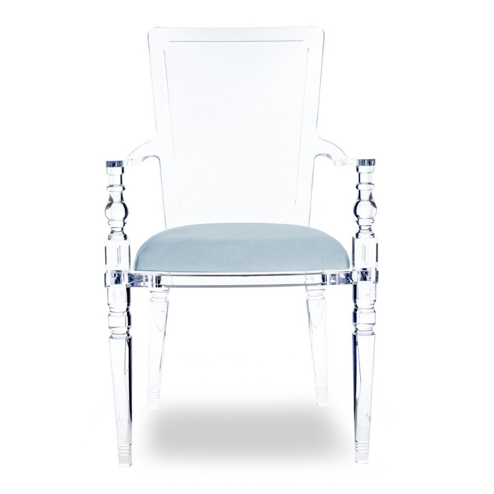 China Use Chair China Use Chair Manufacturers And Suppliers On  # Muebles Dutailier