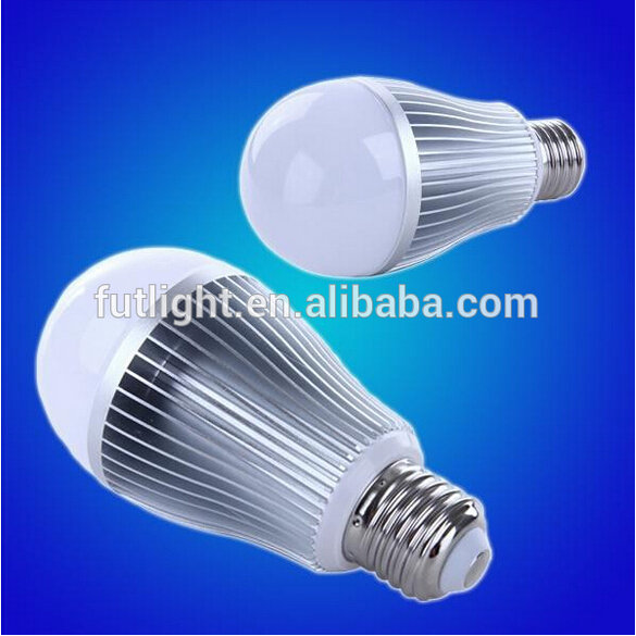 800lm-850lm 9w Color Temperature Led Light Bulb With Remote ...