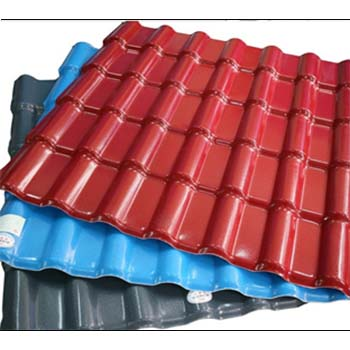 Lowes Gym Flooring Sheets Kerala Clear Corrugated Plastic Roof Pp Corflute Roofing Sheet