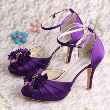 307d911873ddc Dropship Site Para Venda Sapatos De Noiva Casamento - Buy Dropship ...