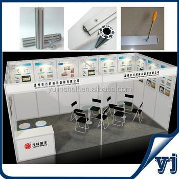 Exhibition Stand Wholesale : Wholesale big exhibition booth stand exhibition stall