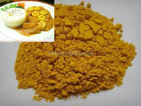 spices mixed powder indian flavor curry powder fish taste 2016