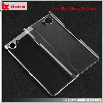 High quality simple design for blackberry KEYone case back coverb,for blackberry KEYone case mobile phone,for blackberry KEYone
