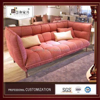 Miraculous Customized China Creation Custom Sectional Sofa Big Lots Living Room Furniture Buy Sectional Sofa Big Lots Living Room Furniture Product On Andrewgaddart Wooden Chair Designs For Living Room Andrewgaddartcom