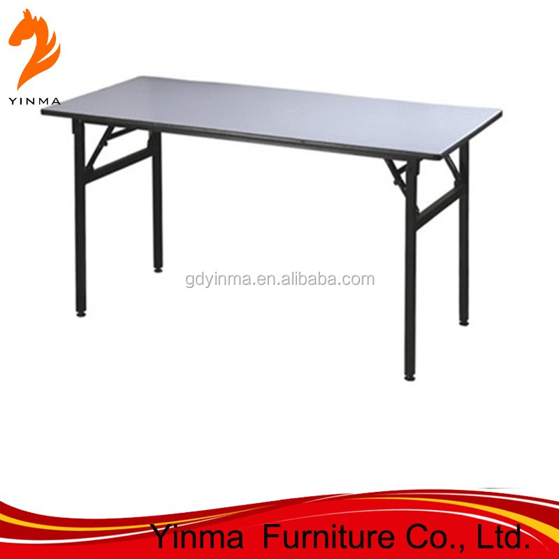 2015 China Cheap octagon dining table