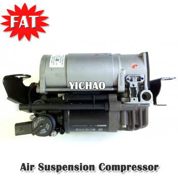 For Mercedes Cls-class C218 W218 Air Suspension Compressors E-class W212  S212 Rebuild - Buy Air Suspension Compressor,Air Suspension Shock