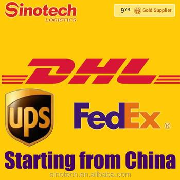 Cheap Professional Dhl Express Shipping To Uk Germany Usa - Buy Dhl  Express,Dhl Shipping Shenzhen To Uk,Uk Germany Usa Product on Alibaba com