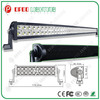 Hot Sale Cheap Car Accessory, 3W Epistar 288W LED Light Bar 50""