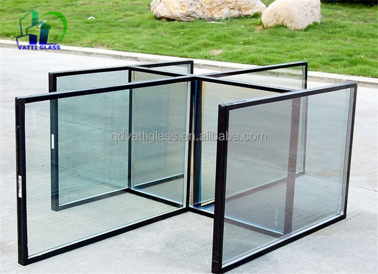 Window insulated glass panels colored door insulate double for Insulate glass
