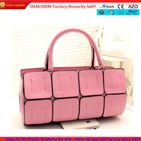 China wholesale handbags free shipping