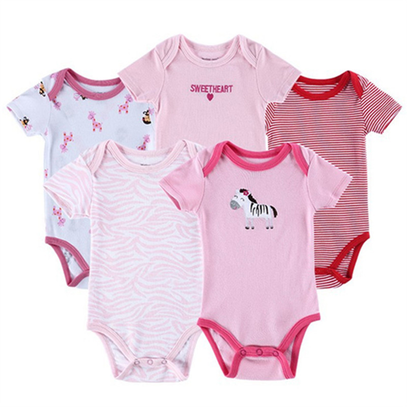 641019780c9d Cheap Baby Carters Clothing
