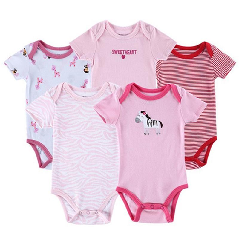 Get Quotations · Baby Bodysuit Short Sleeve Body Carters Original Baby  Clothes Next BEBE Newborn BABY Boy Girl Bodysuits 370870cdd