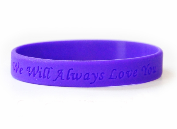 bracelet jewelry bangles item for you on free fashion colorful rubber print letter gift wristband lot silicone unisex