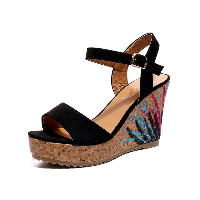 7dab81a316 China High Heel Platform Sandals, China High Heel Platform Sandals  Manufacturers and Suppliers on Alibaba.com