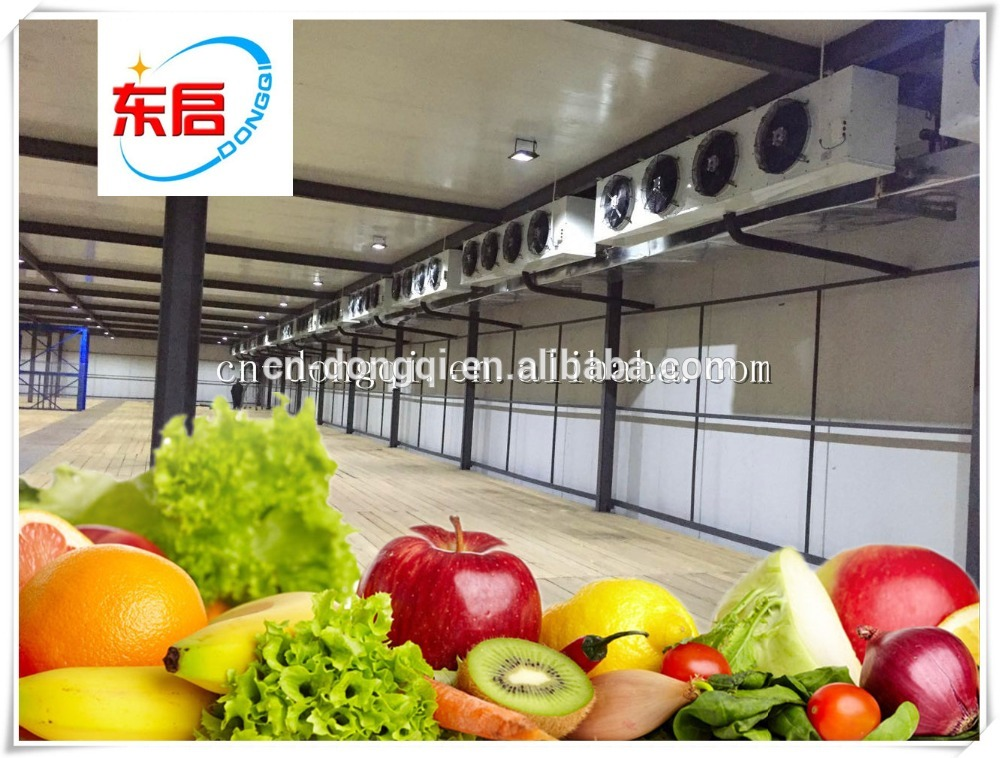 New design cold room accessories with great price