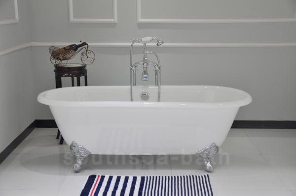 Opblaasbaar Bad Badkamer : Badkuip slip.obbomed antislip bad douche rubberen mat mat van rubber